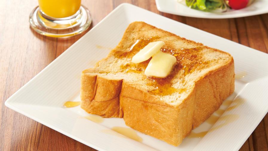 breakfast897_506.jpg