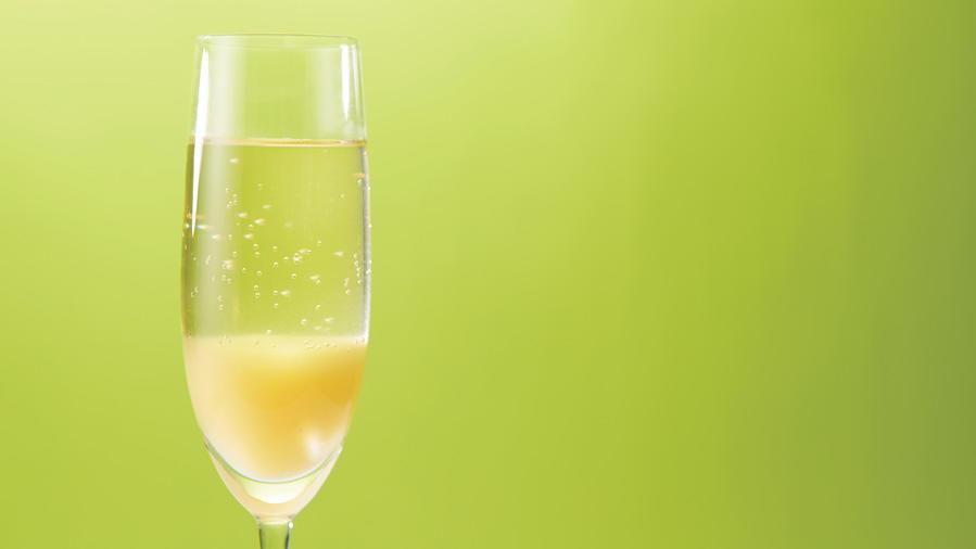 cocktaillafrance.jpg