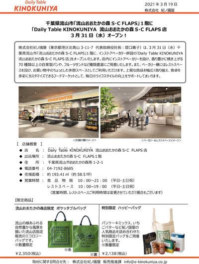 nagareyama.jpg