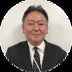 〈KINOKUNIYA Bakery〉中野駅店店長