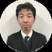 鎌倉店店長
