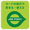 green100.jpg